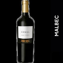 Uxmal Malbec 750 ml