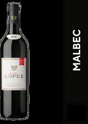 Selección López 750 ml