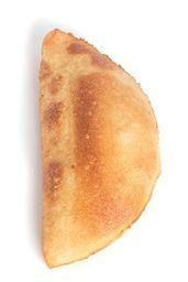 Empanada Tajada y Queso