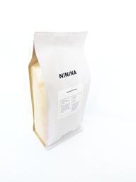 Café en Grano Espresso Ninina