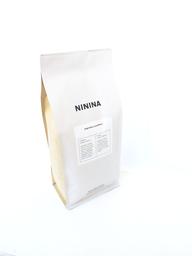 Café en Grano Espresso Lola Mora