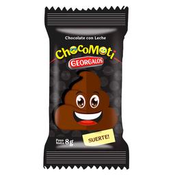 Georgalos Chocomoti