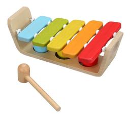 Classic World Instrumento Musical Xilofon