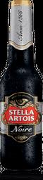 Stella Artois Negra