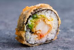 Roll Kaizen Crispy - 10 U