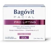 BAGOVIT FACIAL PRO LIFTING DÝa cr.x 50 g