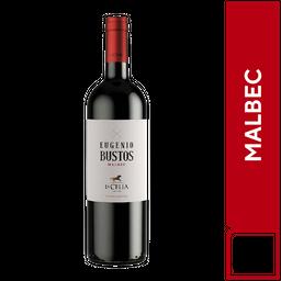 Eugenio Bustos Malbec 750 ml