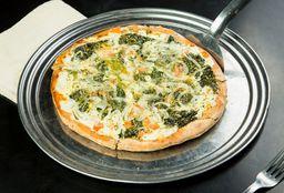 Pizza Vegetariana II