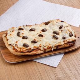 Pizza Individual Fugazzetta