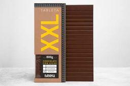 Chocolate XXL