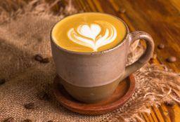Latte 350 ml