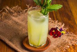 Limonada 430 ml