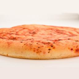 Pre Pizza