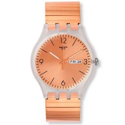 Swatch Reloj Dama Rostfrei S (Swsuok707B)