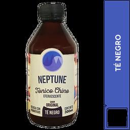 Neptune Té Negro 300 ml