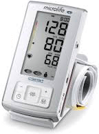 MICROLIFE TENSIOMETRO AUTOMATICO AFIB 3 BPA006(27028)