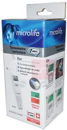MICROLIFE TERMOMETRO TIMPANICO IR0150(24171)