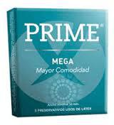 PRIME ARGE profilactico x3u