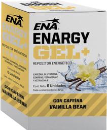 ENARGY GEL + CafeÝna/Vain.x 1 x 32 g