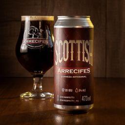 Scottish 473 ml