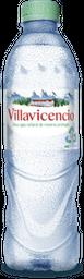 Agua Mineral Villavicencio