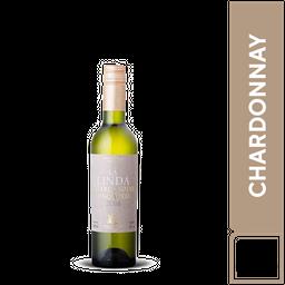 La Linda Chardonnay 375 ml
