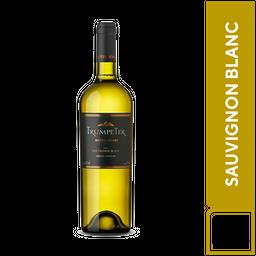 Trumpeter Sauvignon Blanc 375 ml