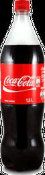 Coca Cola - 1,5 L