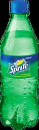 Sprite - 600ML