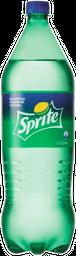 Sprite - 1,5L