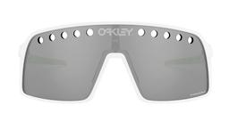 Oakley Lentes de Sol Nuevo Sutro Origins Fluor / Blanco