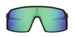 Oakley Lentes de Sol Sutro Negro - Prizm Jade