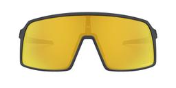 Oakley Lentes de Sol Sutro Negro - Prizm 24K