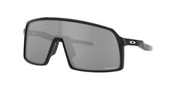 Oakley Lentes de Sol Sutro Negro - Prizm Black