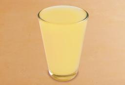 Agua de Limón, Menta, Manzana & Cedrón