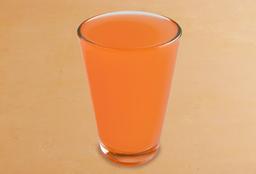 Agua de Frutilla, Pera & Pomelo