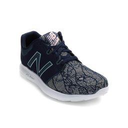 New Balance Zapatillas 530 Mujer