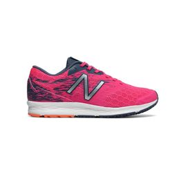 New Balance Zapatillas Flash Mujer