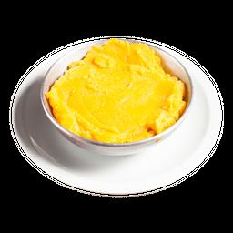 Puré de Batatas