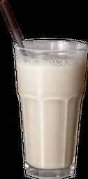 Milk Shake Crema