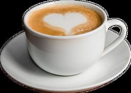 Café Cortado