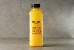 Jugo de Naranja 450 ml