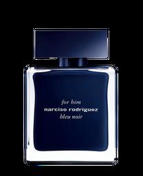 Narciso Rodríguez Fragancia Bleu Noir