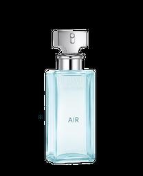 Calvin Klein Fragancia Eternity Air Femenino 100 mL