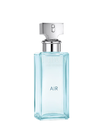 Calvin Klein Fragancia Eternity Air Femenino 50 mL