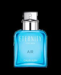 Calvin Klein Fragancia Eternity Air Masculino 50 mL