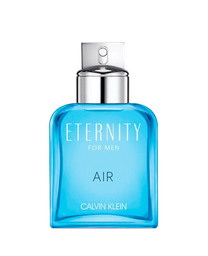 Calvin Klein Fragancia Eternity Air Masculino 30 mL