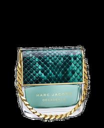 Marc Jacobs Fragancia Divine Decadence Femenino 30 mL