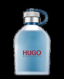 Hugo Boss Fragancia Masculina Now 75 mL