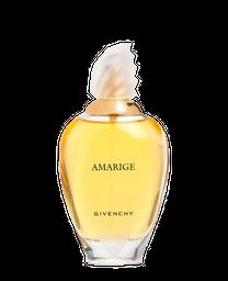 Givenchy Fragancia Femenino Amarige 100 mL